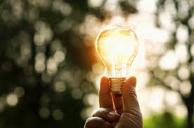 Real Estate Investing Light Bulb Moment